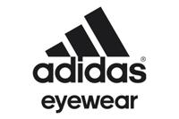 200_Adidas_Eyewear_Schwarz_300x200