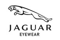 200_Jaguar-Brillen-Logo