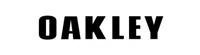 200_Oakley-Logo-Font
