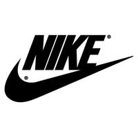 200_Old_Nike_logo