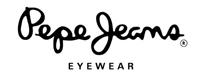 200_Pepe-Jeans-Eyewear_1