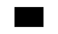 200_Rayban_Logo_1