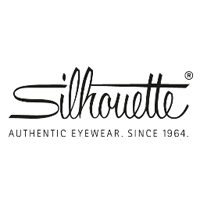 200_Silhouette-Logo