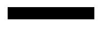 200_TITANflex-Logo2012_1