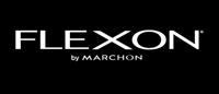 200_flexon-logo