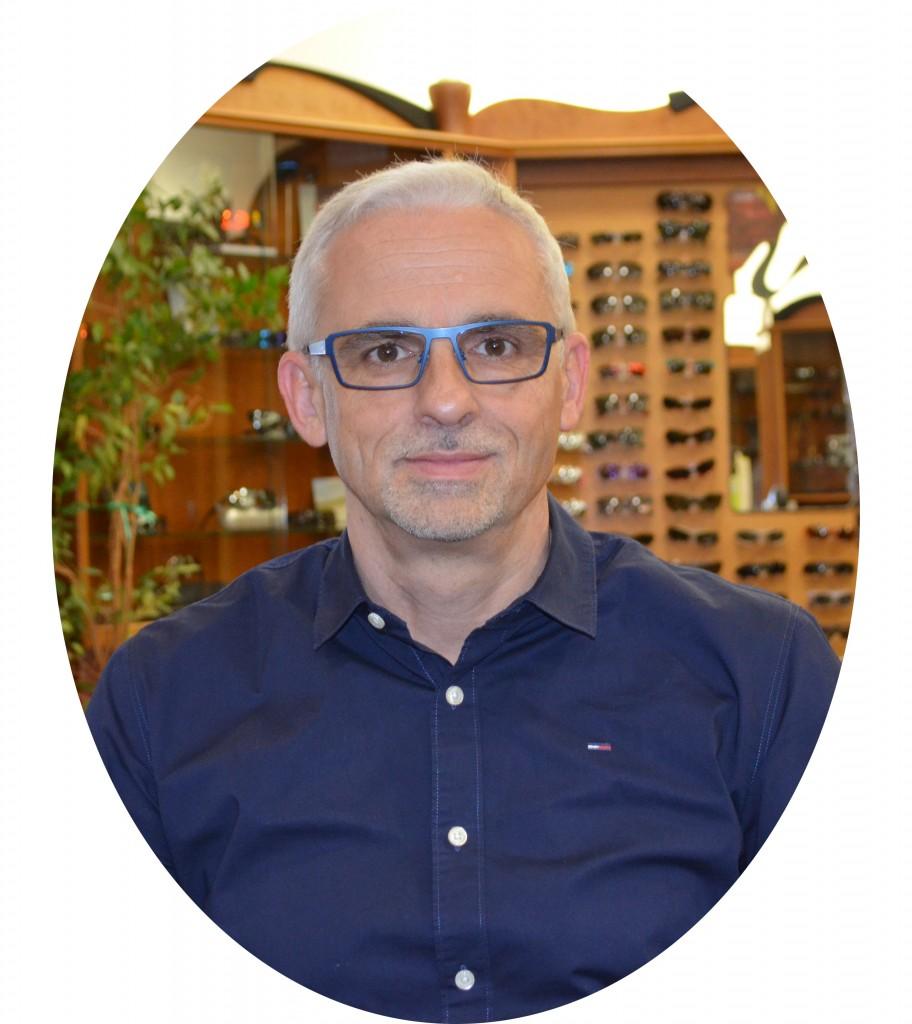 Jörg Oval_s