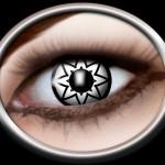 84080441.821 starry eyes