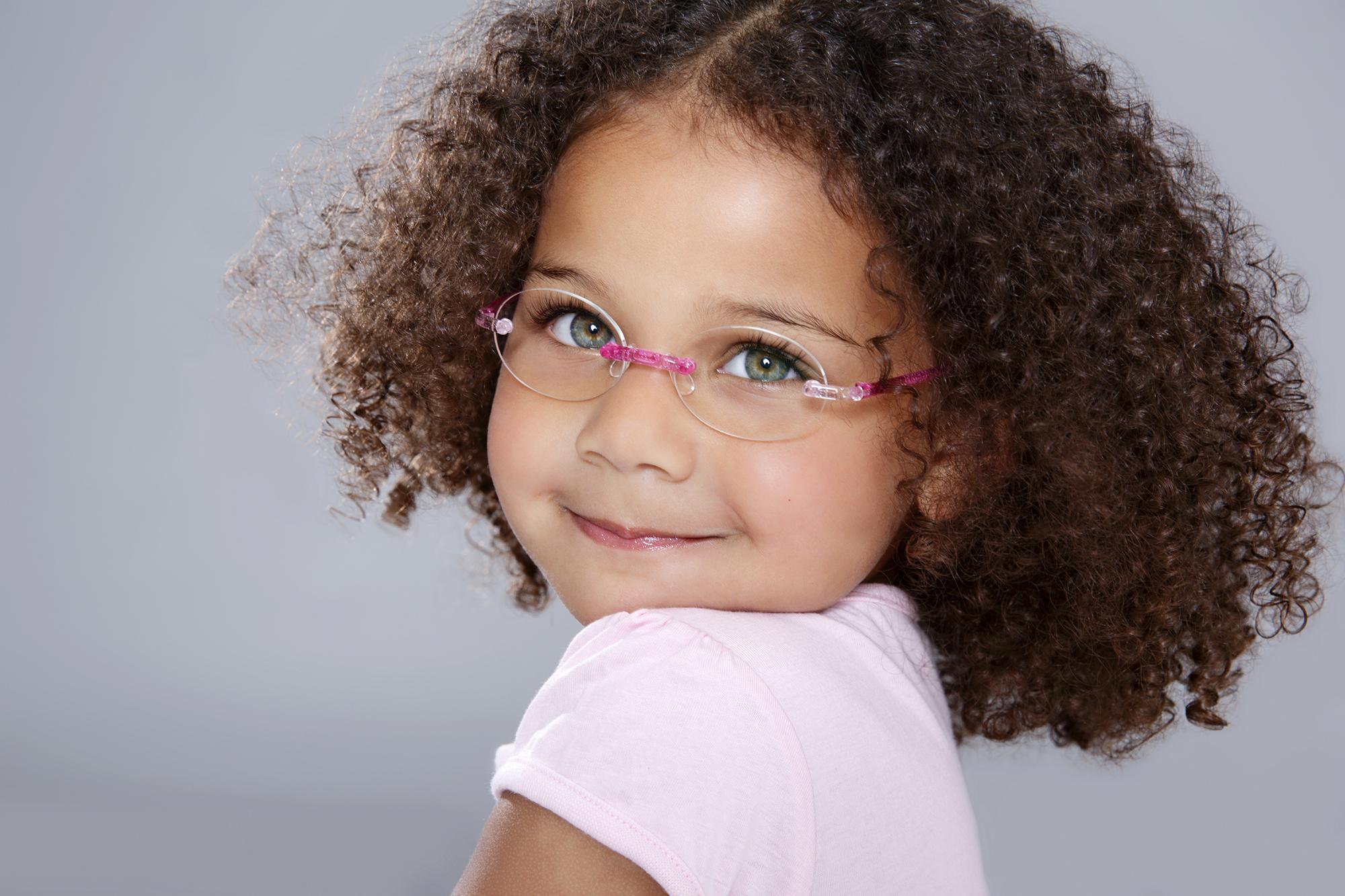Kinderbrillen | Ihr kompetenter Partner für gutes Sehen